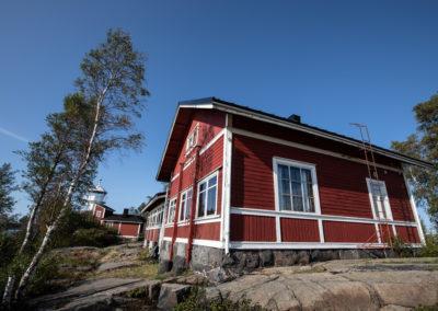 2018 Snipe Europeans, Pori, Finland - © Matias Capizzano