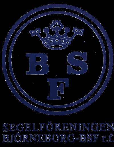 BSF tarrat