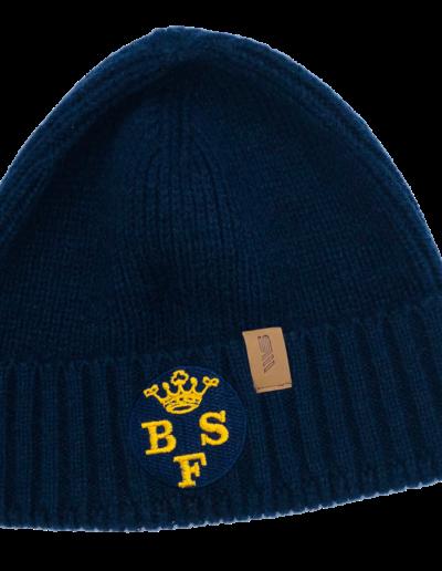 BSF villapipo